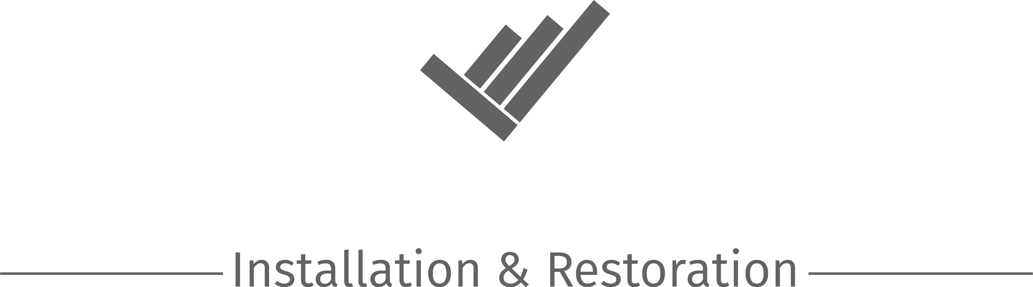 N & L Flooring Services